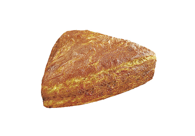 Pretzel Triangle, 100 g