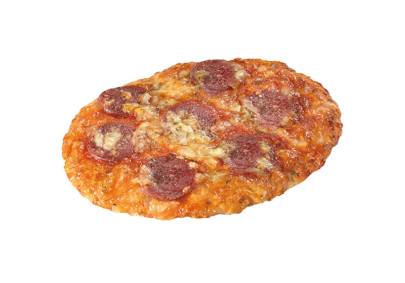 Pizza Snack Salami, 131 g